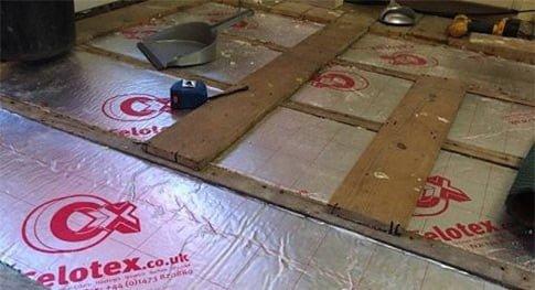 floorinsulations