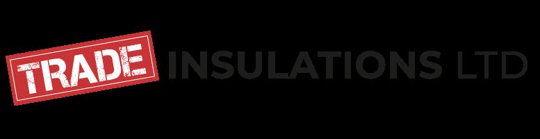 Trade Insulations