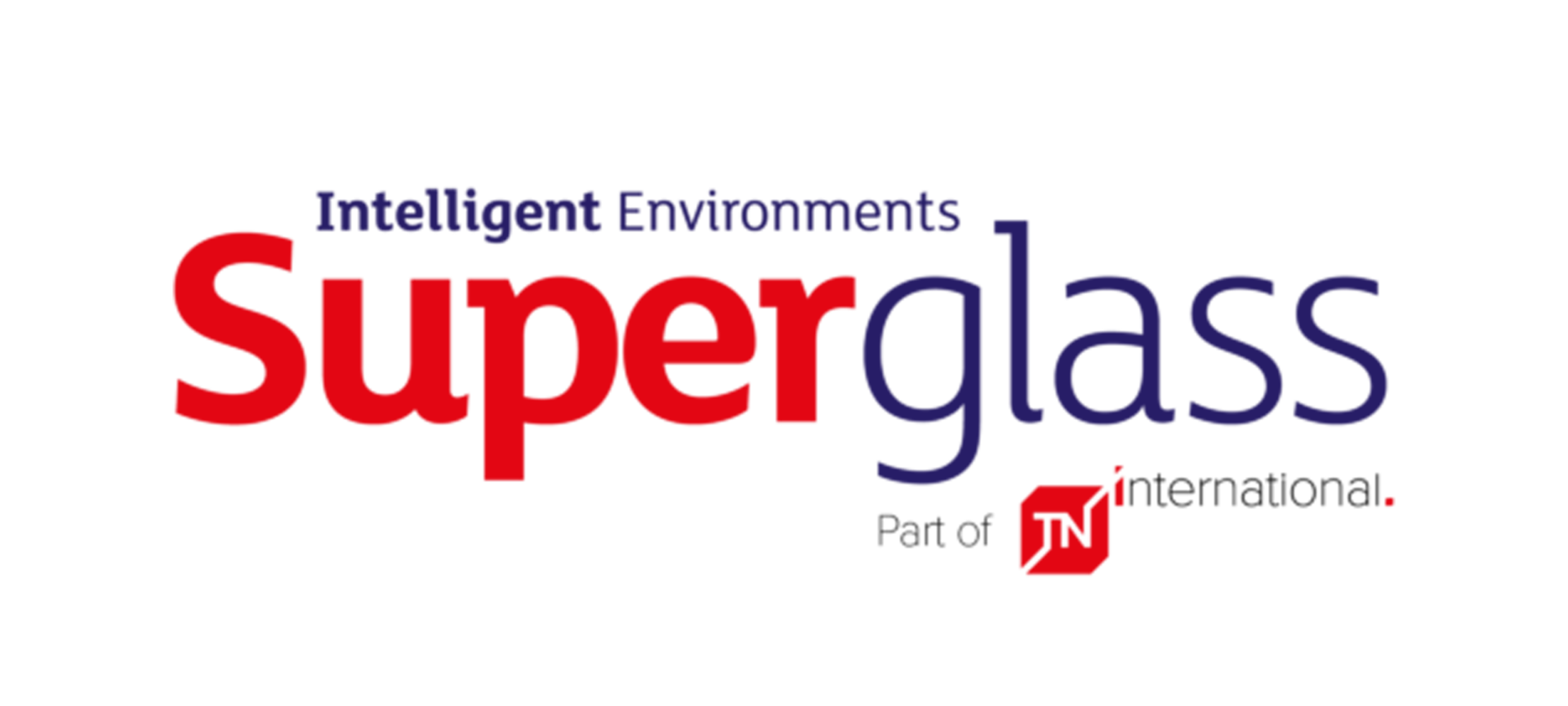 Superglass