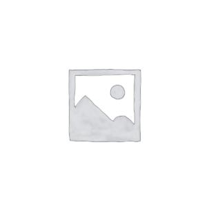 Plaster / Adhesives